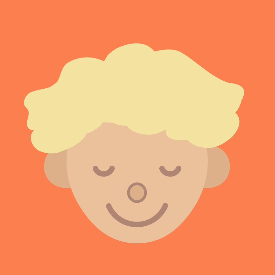 case-lasten-blond-2