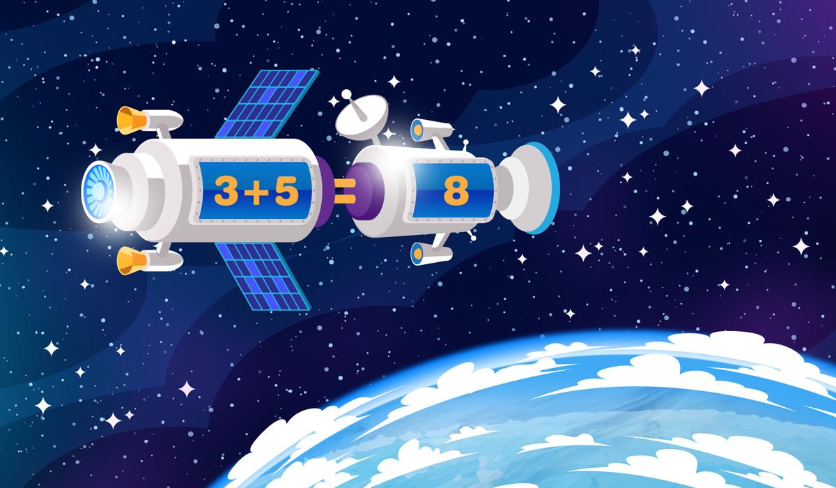 case-pb-spaceship-2