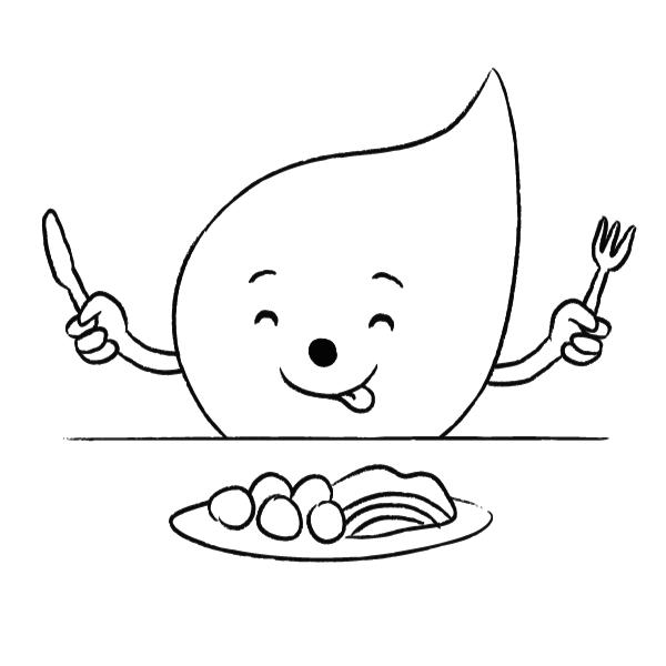 mascot-03-eat-2