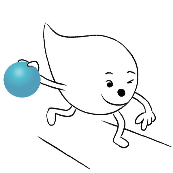 mascot-05-bowling-2