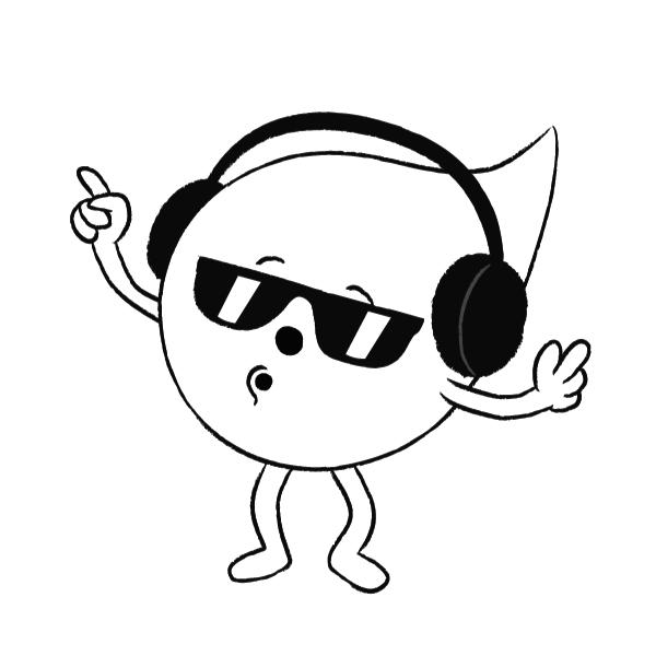 mascot-07-dance-1